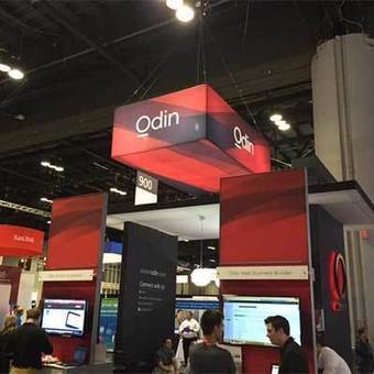 13 Companies Every Microsoft Cloud Partner Should Consider   The Scoop on Odin Service Automation and APS   Scoop.it