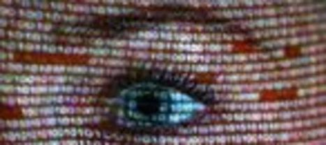 Les entreprises françaises face au défi de l'espionnage industriel - L'Express | Histoire Hacking entreprises | Scoop.it
