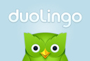 Duolingo: Incredible, Free Language Education! | Cognitive Games in Education | Scoop.it