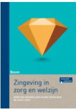 NIEUW: Zingeving in zorg en welzijn   Verpleegkunde Zuyd   Scoop.it