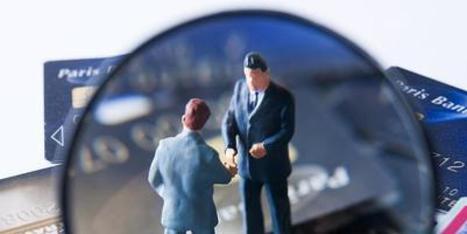 Lamentos empresariales | De Política | Scoop.it