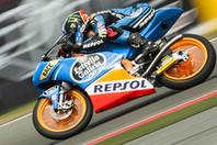 Rins pone la directa en MotorLand - Sport   tecnología deportiva   Scoop.it