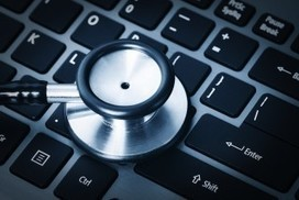 Can Open Data Drive Innovative Healthcare?   #HITsm   Scoop.it