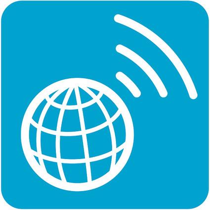 Place au WiFi sans danger, le LiFi - Néoplanète | Sud-Ouest intelligence économique | Scoop.it