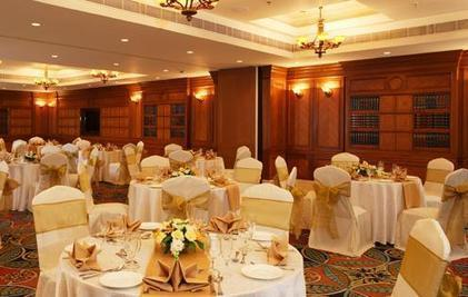 Marriage Halls in Kolkata | Heera Holiday Inn Kolkata | Scoop.it
