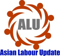 Bangkok Port staff kick off strike action | Asian Labour Update | Scoop.it