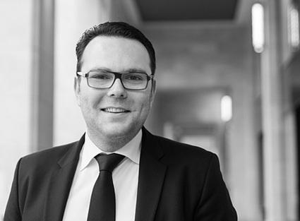 Rechtsanwalt Alan Menaker |Arbeitsrecht, Verkehrsrecht, Betreuungsrecht, Mietrecht & Immobilienrecht | Rechtsanwalt Mietrecht Berlin | Scoop.it