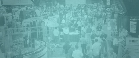 3 Things You Need to Stop Doing at Trade Shows - Pardot | cool tech tools | Scoop.it