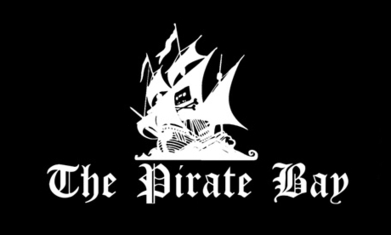Pirate Bay plans new 'anti-censorship' browser | Technoculture | Scoop.it