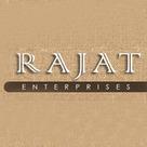 rajatenterprise | Georgia products Suppliers | Scoop.it