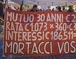 Istat: immobili, crollano le compravendite | IMMOBILI IN ITALIA | Scoop.it