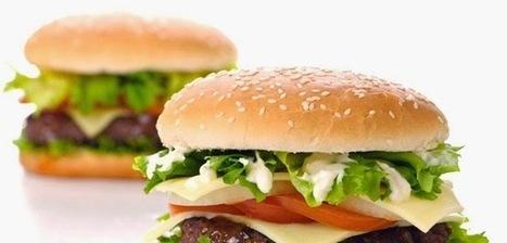 Online Pain Clinics against Junk Food | FeelGoodTime.net | Scoop.it