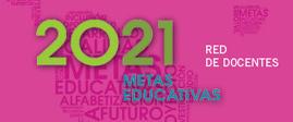 Qué temas o problemas deberían formar parte de la agenda de TIC ... | Educación | Scoop.it
