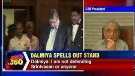 Shukla quits IPL before BCCI emergency meet - Politics Balla   Politics Daily News   Scoop.it