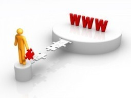 Seo e Web Marketing: dati aggregati economici 2012 del settore — Dasy Tec Italia | Internet Strategist | Scoop.it