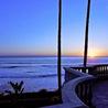 San Diego Resort Rentals