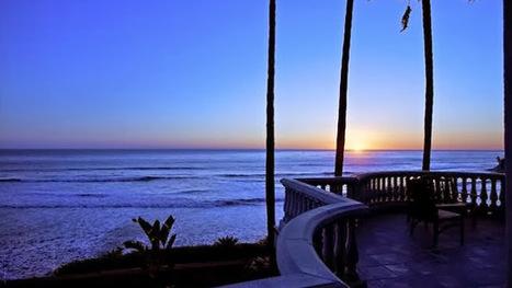 San Diego Resort Rentals and Services - Google+ | San Diego Resort Rentals | Scoop.it