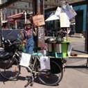 Vélosophie : le vélo comme lien social | RoBot cyclotourisme | Scoop.it