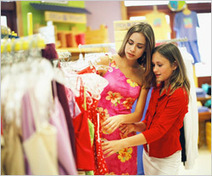 Study: For Stores, Social Media Still A Bust | Social media news | Scoop.it