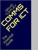 Smashwords – Communications for ICT: The Essential Guide —a book by David Tuffley | books | Scoop.it