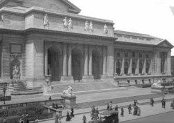 The New York Public Library's Uncertain Future by Stephen Eide, City Journal Autumn 2013   Librarysoul   Scoop.it