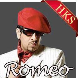 Rambo(without Rap) - MP3   Punjabi Karaoke   Scoop.it