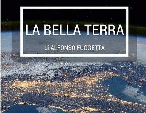 La Bella Terra: riflessioni di Alfonso Fuggetta sul digitale in Italia | Tech Economy | Digital Breakfast | Scoop.it