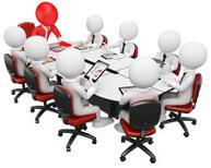 Ethics Followed by Qualitative Marketing Research Company | Marketing Research Company New York | Scoop.it