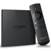 Amazon's Fire TV is a win for everyone, even if its flame dwindles quickly | ThinkDigital :: i.T.E.A.M. ™ | Scoop.it
