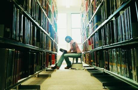 Lifelong elearning: Time to start studying again | Learning At Work | Scoop.it