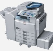 Avail Authorized Leasing Programmes of Multi-Functional Photocopier Machine | Photocopier | Scoop.it