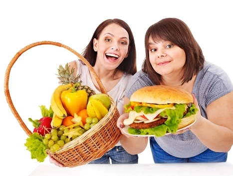 Delicious Weight Loss Diet Foods for Women | Emma Hunt Hub | Scoop.it