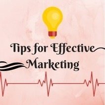 Tips for Effective Marketing Language | Dana Translation | Scoop.it
