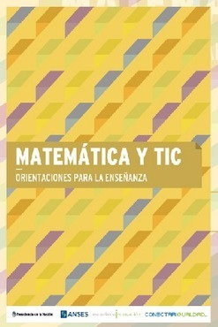 Matemática y TIC - libro descargable | Maestr@s y redes de aprendizajes | Scoop.it