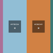 This Beautiful Color Picker Will Lure You in With Endless Hues | Visual Thinking Plus | Scoop.it