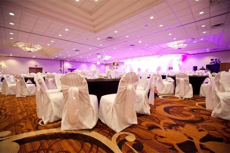 Hire Service Pros - Find Best Wedding Catering Services at MN | Hire Service Pros | Scoop.it