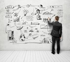 Netnographie: comment votre stratégie marketing peut profiter de la communauté | RP digitales et relations blogueurs | Scoop.it