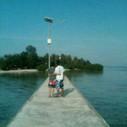 sejarah pulau tidung | Pulau Tidung | pulau tidung | Scoop.it
