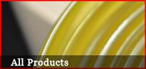 Rubber Gaskets | rubber gaskets | Scoop.it