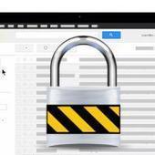 8 moyens d'améliorer la sécurité de ta boite mail   LPN   Scoop.it