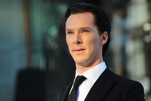 Enter the Dragon, Tolkien-Style | Benedict Cumberbatch News | Scoop.it