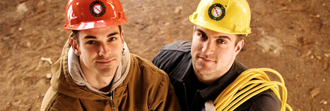 Officially Licensed Builders Introduced into the UK - UKFB | Beat The Cowboy Builder | Scoop.it