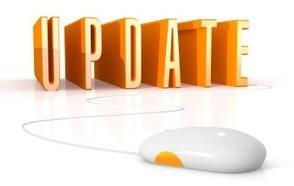 Sécurité : veillez à bien mettre à jour vos applications - l'Informaticien | Joomla! | Scoop.it