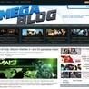 Mega blog : filmski trejleri