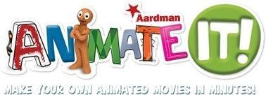 Animate it | talkPrimaryAnimation | Scoop.it