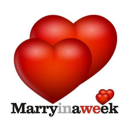 Marriage, Love and Relationship   Marriage   Scoop.it