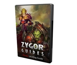 wow leveling guide | wow leveling guide secret | Scoop.it