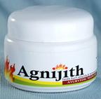 Agnijith: Ayurvedic Skin Balm - Natural Medicine for Skin Problems| Padanjali Ayurvedics | herbal treatment for keloids | Scoop.it