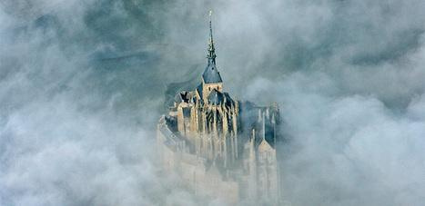 Comment le Mont-Saint-Michel a tué la poule aux œufs d'or | Tourisme, NTIC et Social Medias | Scoop.it