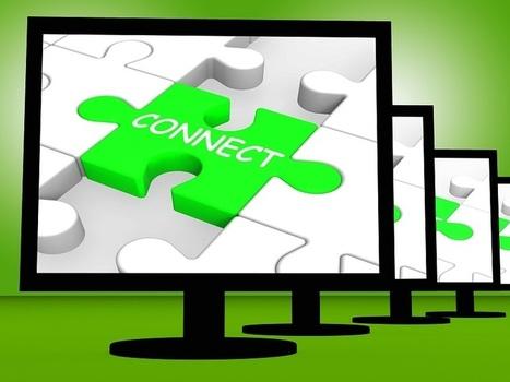 Comment Voyages-sncf.com se positionne sur la TV connectée | ecommerce Crosscanal, Omnicanal, Hybride etc. | Scoop.it